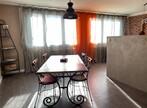Vente Appartement 3 pièces 62m² Saint-Étienne (42000) - Photo 3