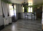 Vente Maison 4 pièces 90m² Fresse (70270) - Photo 4