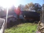 Vente Maison 354m² Cambo-les-Bains (64250) - Photo 2