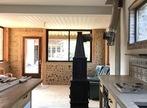 Vente Maison 6 pièces 150m² Thodure (38260) - Photo 8