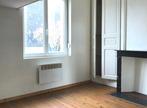 Location Appartement 1 pièce 22m² Amiens (80000) - Photo 1