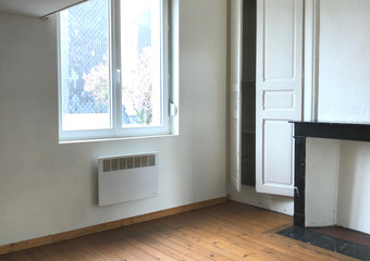 Location Appartement 1 pièce 22m² Amiens (80000) - Photo 1