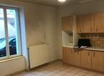 Location Appartement 2 pièces 35m² Cours-la-Ville (69470) - Photo 4