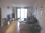 Vente Appartement 3 pièces 68m² Bellerive-sur-Allier (03700) - Photo 6