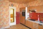 Vente Maison 7 pièces 173m² Châtenois (67730) - Photo 4