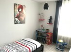 Vente Appartement 5 pièces 68m² Roanne (42300) - Photo 6