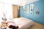 Vente Appartement 4 pièces 80m² Meylan (38240) - Photo 3