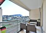 Vente Appartement 3 pièces 73m² Ville-la-Grand (74100) - Photo 1