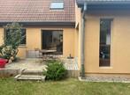 Vente Maison 7 pièces 155m² Guebwiller (68500) - Photo 1