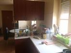Vente Appartement 3 pièces 55m² Saint-Genix-sur-Guiers (73240) - Photo 3