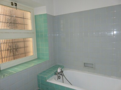 Location Appartement 1 pièce 21m² Pau (64000) - Photo 8