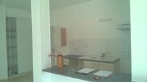 Louer Appartement 2 pièces Le Vaudreuil