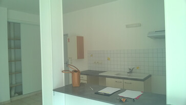 Louer Appartement 2 pièce(s) Le Vaudreuil