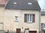 Vente Maison 3 pièces Saint-Martin-du-Tertre (95270) - Photo 1