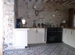 Vente Maison 6 pièces 180m² Aumont-en-Halatte (60300) - Photo 4