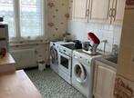 Vente Appartement 2 pièces 47m² Roanne (42300) - Photo 17