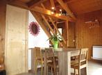 Vente Maison 3 pièces 70m² Viuz-en-Sallaz (74250) - Photo 2