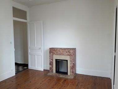 Location Appartement 2 pièces 48m² Grenoble (38100) - photo