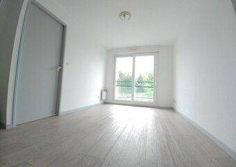 Vente Appartement 2 pièces 28m² Arras (62000) - Photo 1