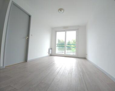 Vente Appartement 2 pièces 28m² Arras (62000) - photo