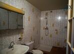 Vente Maison 7 pièces 186m² Saint-Nazaire-les-Eymes (38330) - Photo 38