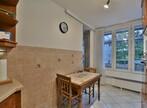 Vente Appartement 4 pièces 87m² Annemasse (74100) - Photo 21