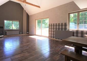 Vente Maison 5 pièces 123m² Bailleul (59270) - photo