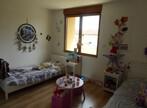 Vente Maison 5 pièces 120m² Lapeyrouse-Mornay (26210) - Photo 11