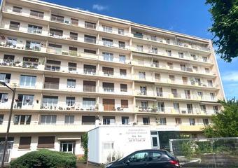 Location Appartement 2 pièces 45m² Roanne (42300) - Photo 1