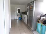 Vente Maison 8 pièces 194m² Savenay (44260) - Photo 11