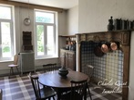 Vente Maison 9 pièces 200m² Montreuil (62170) - Photo 3