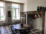 Sale House 250m² Montreuil (62170) - Photo 3