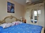 Vente Appartement 5 pièces 89m² Saint-Maurice-de-Beynost (01700) - Photo 10