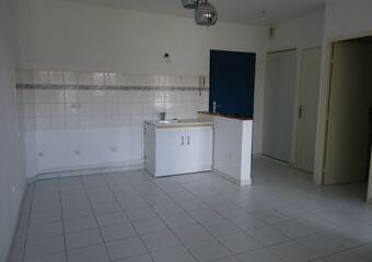 Location Appartement 2 pièces 35m² Saint-Bonnet-de-Mure (69720) - Photo 1