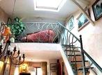 Vente Maison 3 pièces 85m² Laffrey (38220) - Photo 2