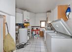 Vente Maison 190m² Saint-Ismier (38330) - Photo 19