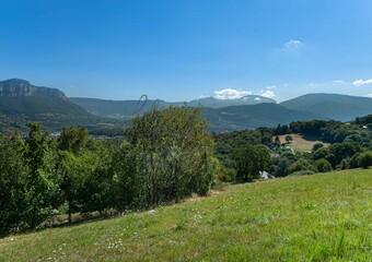 Vente Maison 7 pièces 220m² Chambéry (73000) - Photo 1