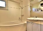 Vente Appartement 4 pièces 89m² Bons-en-Chablais (74890) - Photo 28
