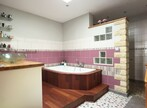 Vente Maison Estaires (59940) - Photo 4