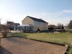 Vente Maison 6 pièces 185m² Farges-lès-Chalon (71150) - Photo 1