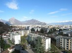 Sale Apartment 4 rooms 86m² Seyssinet-Pariset (38170) - Photo 9
