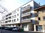 Location Appartement 4 pièces 70m² Grenoble (38000) - Photo 13