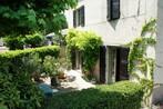 Vente Maison 5 pièces 173m² Saint-Égrève (38120) - Photo 9