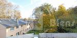 Vente Appartement 2 pièces 50m² Saint-Cyr-l'École (78210) - Photo 7