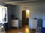 Vente Maison 5 pièces 160m² Ouzouer-sur-Trézée (45250) - Photo 4