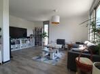 Vente Appartement 6 pièces 119m² Montélimar (26200) - Photo 2