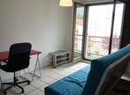 Location Appartement 19m² Grenoble (38000) - Photo 2