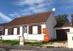 Vente Maison 5 pièces 73m² Liévin (62800) - Photo 1