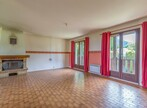 Sale House 4 rooms 125m² Monteynard (38770) - Photo 4