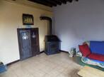 Vente Maison 7 pièces 150m² Chimilin (38490) - Photo 2